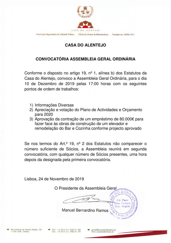 Assembleia Geral 2019 _4_12 cópia
